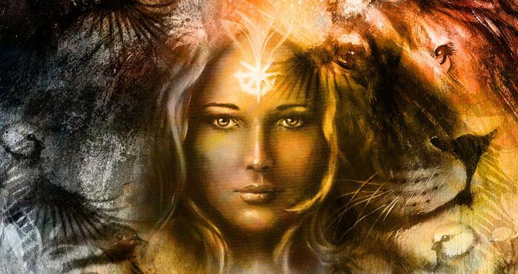 Song ngư có sự gắn kết với đời sống tâm linh