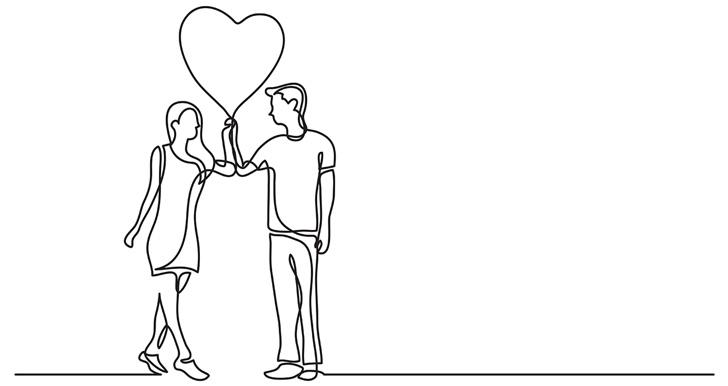 Scorpio and Scorpio Compatibility: Love, Sex & Relationships