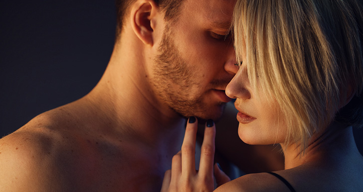 Taurus and Cancer Compatibility: Love, Sex & Relationships