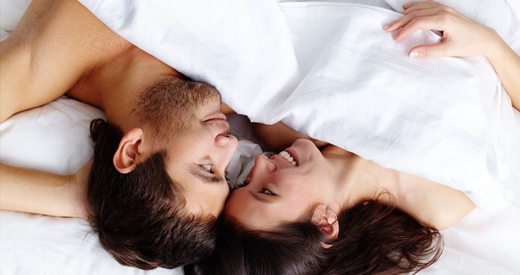 Libra and Pisces Compatibility: Love, Sex & Relationships