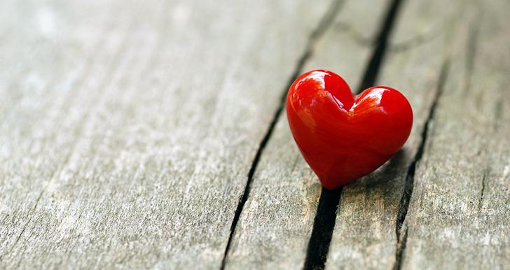 Taurus and Aquarius Compatibility: Love, Sex & Relationships