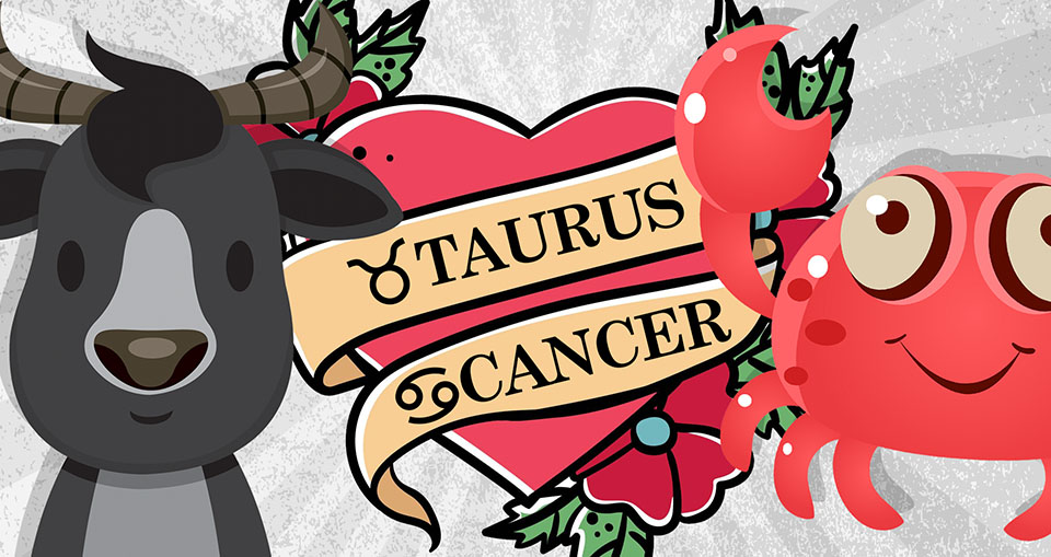 Are Taurus loyal lovers Know who should date a Taurus
